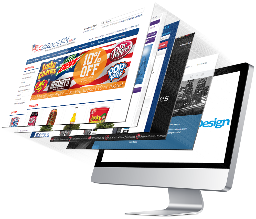 Cheap-Web-Design