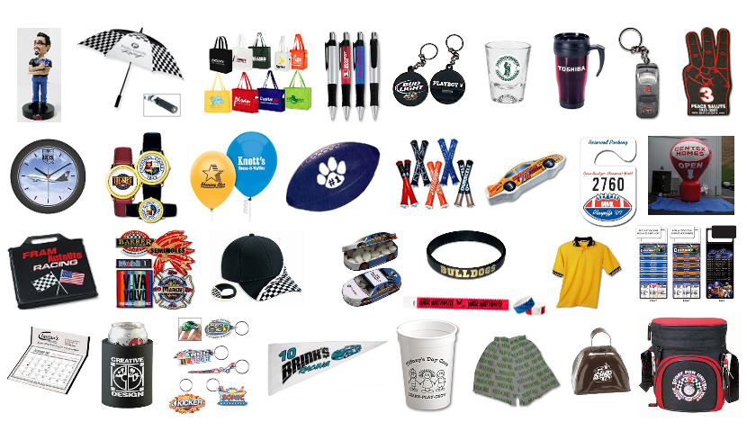 econoprint_promotional_products
