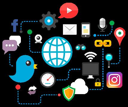 sosyal-medya-sema