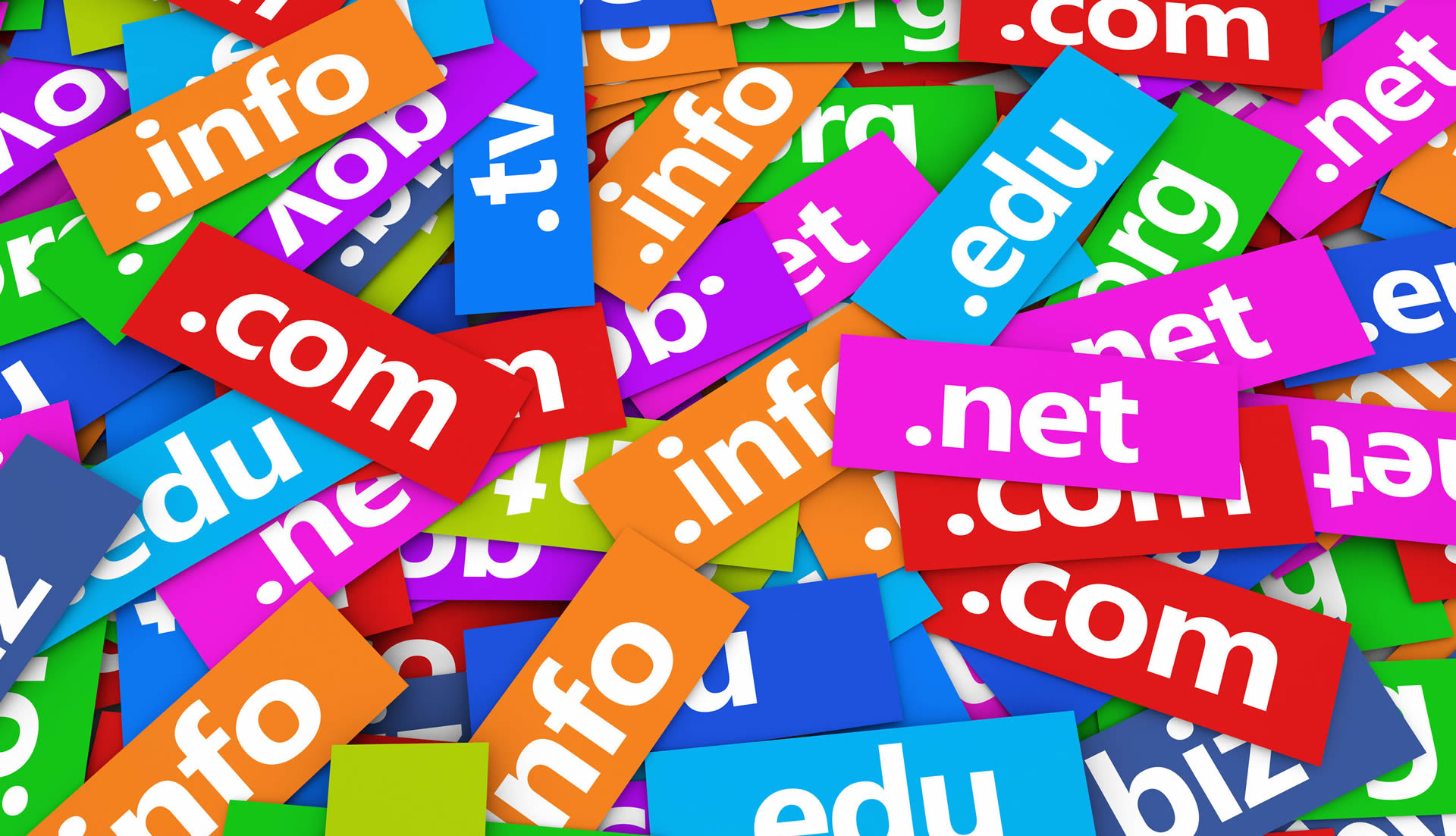 top-level-domain-names